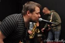 Jam Session Boeuf Bagus Bar La Teste-de-Buch Naaman Fatbabs Jahddict Gipsy Photographe Adrien SANCHEZ INFANTE (29)