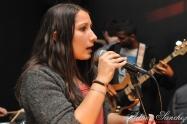 Jam Session Boeuf Bagus Bar La Teste-de-Buch Naaman Fatbabs Jahddict Gipsy Photographe Adrien SANCHEZ INFANTE (30)
