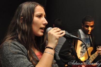 Jam Session Boeuf Bagus Bar La Teste-de-Buch Naaman Fatbabs Jahddict Gipsy Photographe Adrien SANCHEZ INFANTE (31)