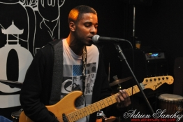 Jam Session Boeuf Bagus Bar La Teste-de-Buch Naaman Fatbabs Jahddict Gipsy Photographe Adrien SANCHEZ INFANTE (35)