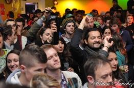 Jam Session Boeuf Bagus Bar La Teste-de-Buch Naaman Fatbabs Jahddict Gipsy Photographe Adrien SANCHEZ INFANTE (9)