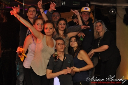 photo cotton club derniere soiree 26 avril 2014 niko g photographe adrien sanchez infante (11)