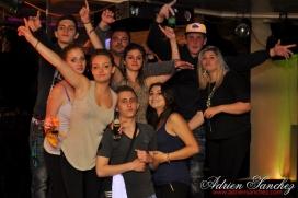 photo cotton club derniere soiree 26 avril 2014 niko g photographe adrien sanchez infante (12)