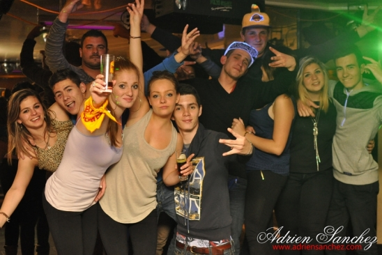 photo cotton club derniere soiree 26 avril 2014 niko g photographe adrien sanchez infante (15)