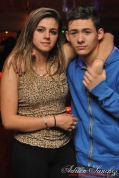 photo cotton club derniere soiree 26 avril 2014 niko g photographe adrien sanchez infante (16)
