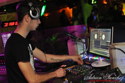 photo cotton club derniere soiree 26 avril 2014 niko g photographe adrien sanchez infante (2)