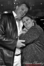 photo cotton club derniere soiree 26 avril 2014 niko g photographe adrien sanchez infante (20)