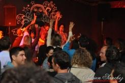 Photo Junior Yellam Irie Ites Bagus Bar Concert Mars 2014 Photographe Adrien SANCHEZ INFANTE (20)