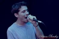 Photo Junior Yellam Irie Ites Bagus Bar Concert Mars 2014 Photographe Adrien SANCHEZ INFANTE (21)
