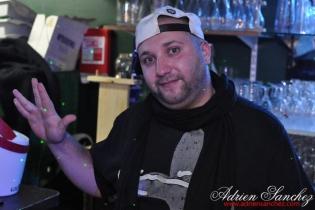 Photo New Pub Andernos DJ Doudou Soirée Andernos-les-Bains Photographe Adrien SANCHEZ INFANTE (15)