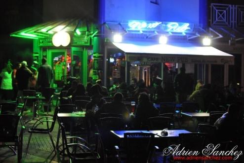 Photo New Pub Andernos DJ Doudou Soirée Andernos-les-Bains Photographe Adrien SANCHEZ INFANTE (16)
