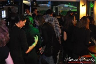 Photo New Pub Andernos DJ Doudou Soirée Andernos-les-Bains Photographe Adrien SANCHEZ INFANTE (18)