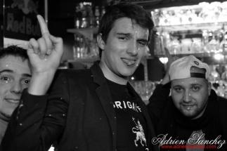 Photo New Pub Andernos DJ Doudou Soirée Andernos-les-Bains Photographe Adrien SANCHEZ INFANTE (22)
