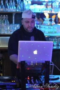 Photo New Pub Andernos DJ Doudou Soirée Andernos-les-Bains Photographe Adrien SANCHEZ INFANTE (3)