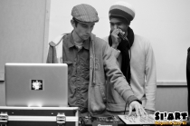 Photo Respect Love #1 Si Art association Bassi Artcachon soiree reggae bassin arcachon khelus bar gujan mestras photographe adrien sanchez infante (11)