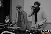 Photo Respect Love #1 Si Art association Bassi Artcachon soiree reggae bassin arcachon khelus bar gujan mestras photographe adrien sanchez infante (13)