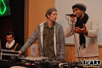 Photo Respect Love #1 Si Art association Bassi Artcachon soiree reggae bassin arcachon khelus bar gujan mestras photographe adrien sanchez infante (14)