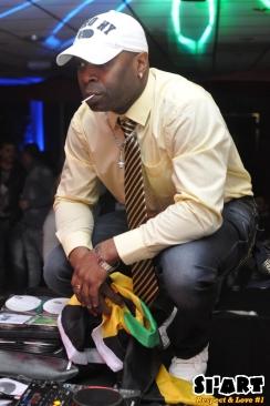 Photo Respect Love #1 Si Art association Bassi Artcachon soiree reggae bassin arcachon khelus bar gujan mestras photographe adrien sanchez infante (44)