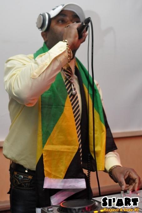 Photo Respect Love #1 Si Art association Bassi Artcachon soiree reggae bassin arcachon khelus bar gujan mestras photographe adrien sanchez infante (48)