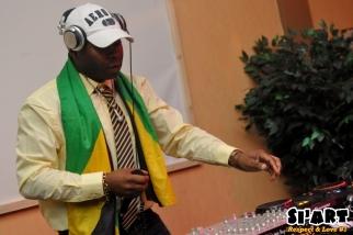 Photo Respect Love #1 Si Art association Bassi Artcachon soiree reggae bassin arcachon khelus bar gujan mestras photographe adrien sanchez infante (50)