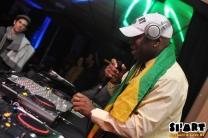 Photo Respect Love #1 Si Art association Bassi Artcachon soiree reggae bassin arcachon khelus bar gujan mestras photographe adrien sanchez infante (51)