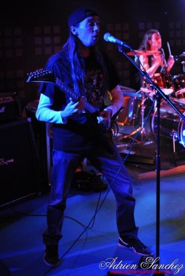 Photo 2 Years to Bazik Events La Teste de Buch Zik Zac Rock Miches moulées bostémod eurosia mr batou Photographe Adrien Sanchez Infante (10)