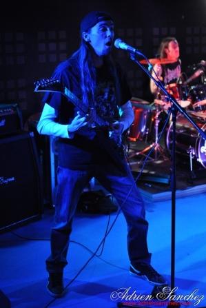 Photo 2 Years to Bazik Events La Teste de Buch Zik Zac Rock Miches moulées bostémod eurosia mr batou Photographe Adrien Sanchez Infante (11)