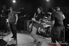 Photo 2 Years to Bazik Events La Teste de Buch Zik Zac Rock Miches moulées bostémod eurosia mr batou Photographe Adrien Sanchez Infante (12)