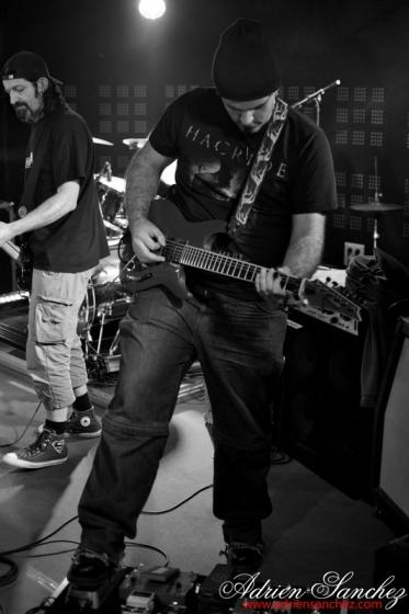 Photo 2 Years to Bazik Events La Teste de Buch Zik Zac Rock Miches moulées bostémod eurosia mr batou Photographe Adrien Sanchez Infante (15)
