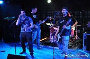 Photo 2 Years to Bazik Events La Teste de Buch Zik Zac Rock Miches moulées bostémod eurosia mr batou Photographe Adrien Sanchez Infante (19)