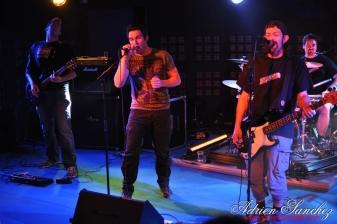 Photo 2 Years to Bazik Events La Teste de Buch Zik Zac Rock Miches moulées bostémod eurosia mr batou Photographe Adrien Sanchez Infante (20)