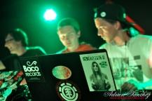Photo 2 Years to Bazik Events La Teste de Buch Zik Zac Rock Miches moulées bostémod eurosia mr batou Photographe Adrien Sanchez Infante (35)
