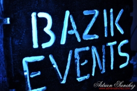 Photo 2 Years to Bazik Events La Teste de Buch Zik Zac Rock Miches moulées bostémod eurosia mr batou Photographe Adrien Sanchez Infante (36)