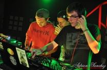 Photo 2 Years to Bazik Events La Teste de Buch Zik Zac Rock Miches moulées bostémod eurosia mr batou Photographe Adrien Sanchez Infante (39)