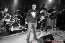 Photo 2 Years to Bazik Events La Teste de Buch Zik Zac Rock Miches moulées bostémod eurosia mr batou Photographe Adrien Sanchez Infante (4)