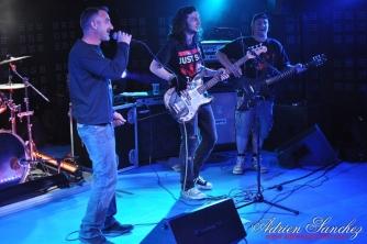Photo 2 Years to Bazik Events La Teste de Buch Zik Zac Rock Miches moulées bostémod eurosia mr batou Photographe Adrien Sanchez Infante (5)