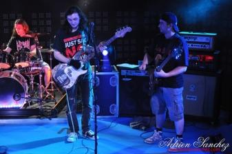 Photo 2 Years to Bazik Events La Teste de Buch Zik Zac Rock Miches moulées bostémod eurosia mr batou Photographe Adrien Sanchez Infante (7)