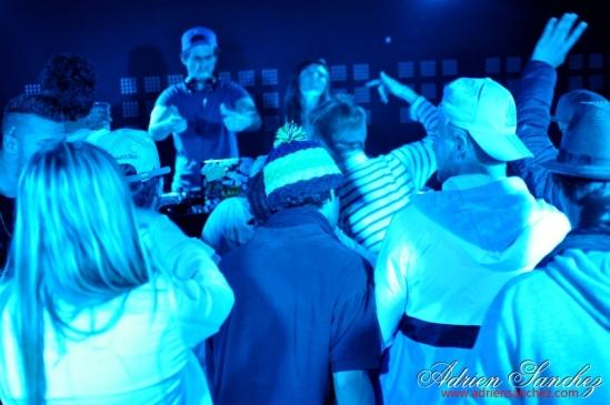 Photo 2 Years to Bazik Events La Teste de Buch Zik Zac Rock Miches moulées bostémod eurosia mr batou Photographe Adrien Sanchez Infante (73)