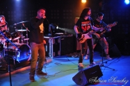 Photo 2 Years to Bazik Events La Teste de Buch Zik Zac Rock Miches moulées bostémod eurosia mr batou Photographe Adrien Sanchez Infante (8)