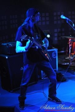 Photo 2 Years to Bazik Events La Teste de Buch Zik Zac Rock Miches moulées bostémod eurosia mr batou Photographe Adrien Sanchez Infante (9)