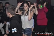Photo El Callejon Café Arcachon Anniversaire Karaoke Photographe Adrien SANCHEZ INFANTE (10)