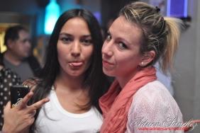 Photo El Callejon Café Arcachon Anniversaire Karaoke Photographe Adrien SANCHEZ INFANTE (21)