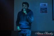 Photo El Callejon Café Arcachon Anniversaire Karaoke Photographe Adrien SANCHEZ INFANTE (4)