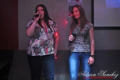 Photo El Callejon Café Arcachon Anniversaire Karaoke Photographe Adrien SANCHEZ INFANTE (7)