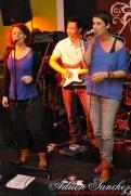 Photo soirée Bagus Bar La Teste de Buch concert Alam 22 Mars 2014 Photographe Adrien Sanchez Infante (3)
