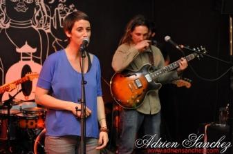 Photo soirée Bagus Bar La Teste de Buch concert Alam 22 Mars 2014 Photographe Adrien Sanchez Infante (6)