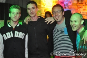 Photo Surf Café Soirée Fifa 2014 21 Avril Association DO IT Photographe Adrien Sanchez Infante (103)