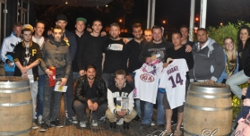 Photo Surf Café Soirée Fifa 2014 21 Avril Association DO IT Photographe Adrien Sanchez Infante (111)