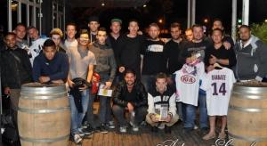 Photo Surf Café Soirée Fifa 2014 21 Avril Association DO IT Photographe Adrien Sanchez Infante (113)