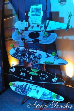 Photo Surf Café Soirée Fifa 2014 21 Avril Association DO IT Photographe Adrien Sanchez Infante (2)